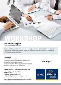 E-flyer_workshop