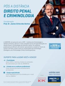 e-flyer criminal