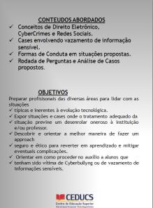 conteúdo workshop (2)