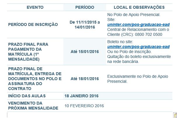 Captura de tela 2015-11-20 16.31.53