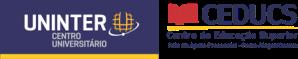 logo uninter