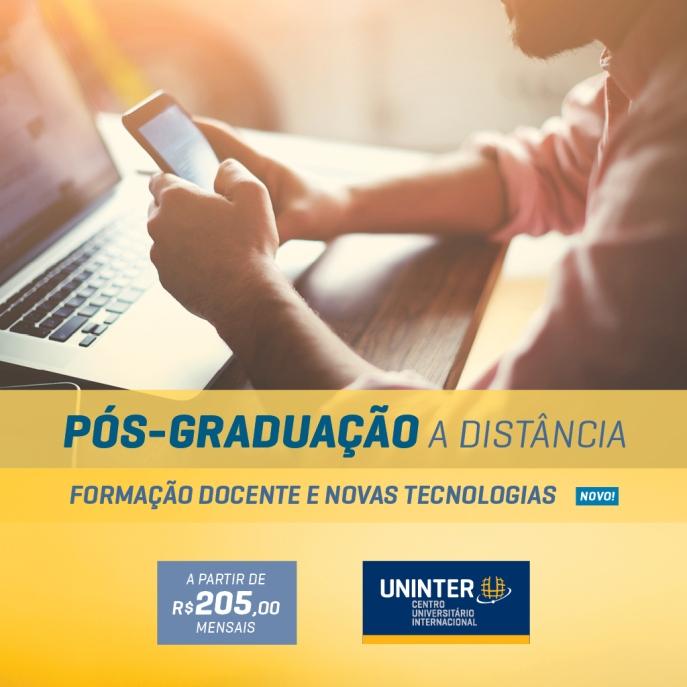 Facebook-NOVASTEC-POSEAD (1)
