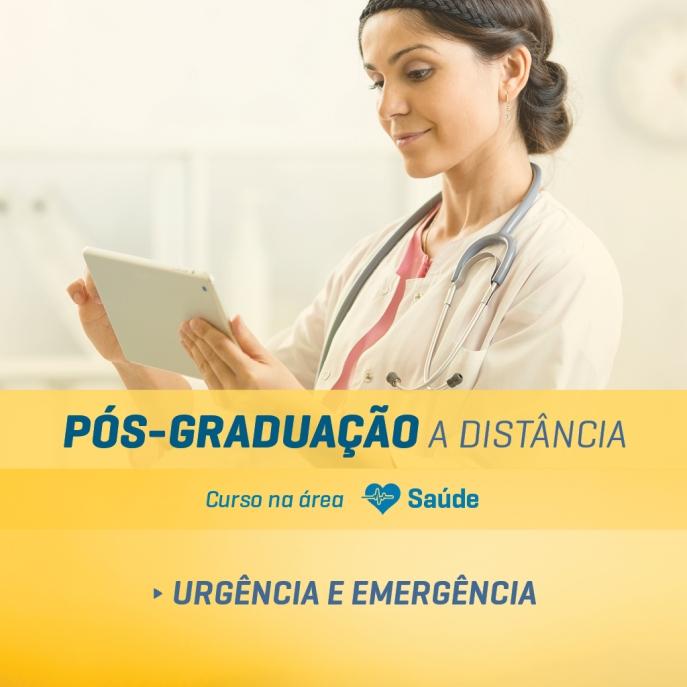 Facebook-UrgEmergencia-POSEAD.jpg